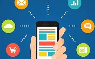 Популярные приложения стабильно дают доход