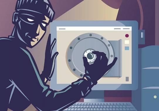 Приватные данные становятся доступными третьим лицам